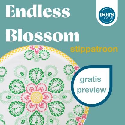 gratis-preview-endless-blossom