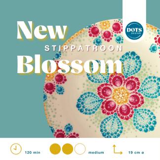 stippatroon_new_blossom_dotsdesign