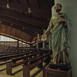 Eglises: une réforme à reculons?