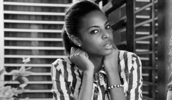 Miss Côte d'Ivoire 2013