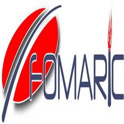 Fomaric