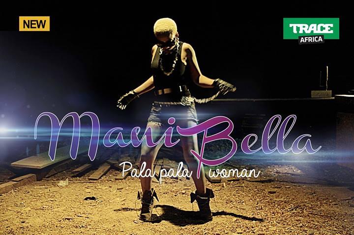 Mani Bella