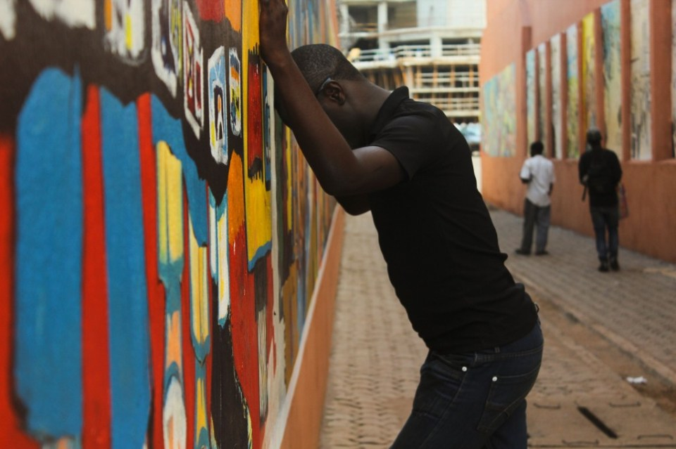 176878_LGBTI_in_Cameroon-1024x682