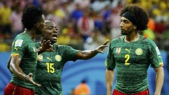 5 sujets qui enflamment les Camerounais