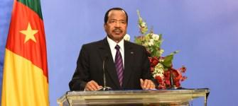 Adresse du PRC à la jeunesse camerounaise: la réaction de la #team237