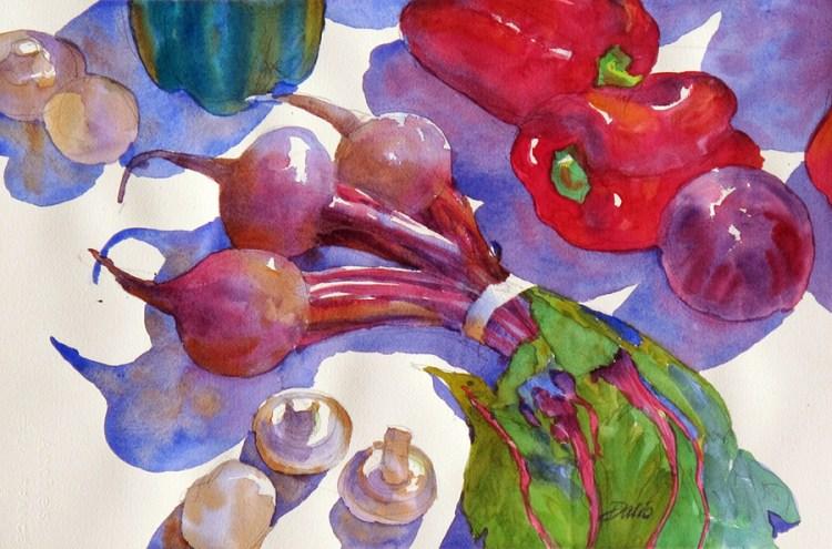 garden-beets