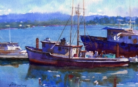 newport-fishing-boats-email