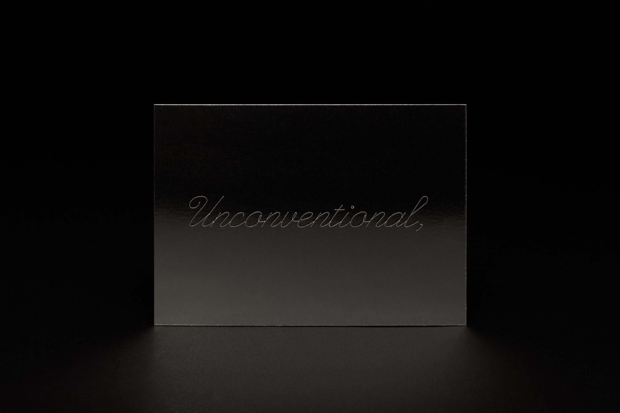 060317_DOTSY_Word_Card_ensemble_Unconventional