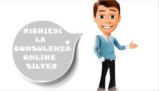 consulena online silver