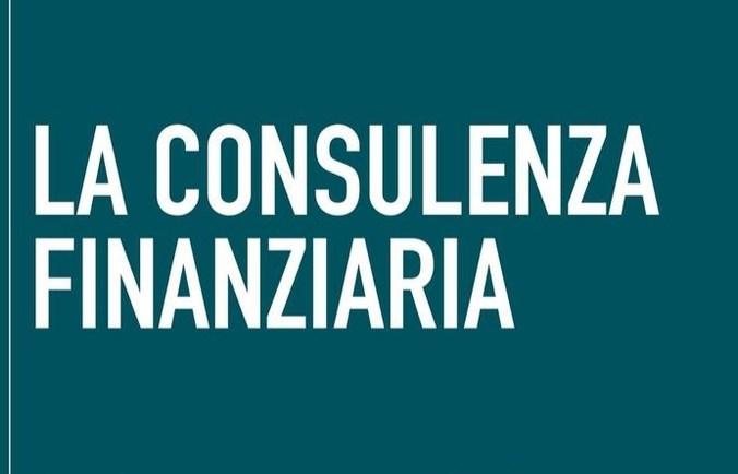 consulenza finanziaria indipendente