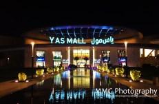 abu-dhabi-yas-mall