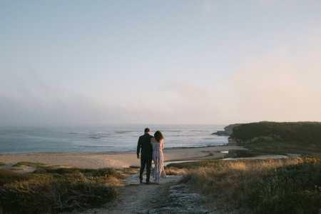 The_Design_Space_Weddings_60