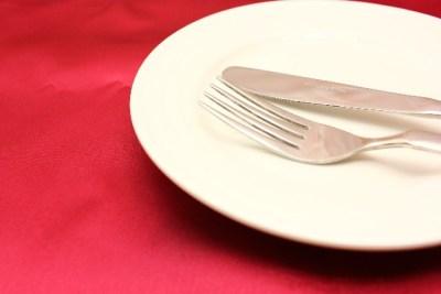 『煉瓦亭』東京銀座の老舗洋食屋さんでゆったりディナー
