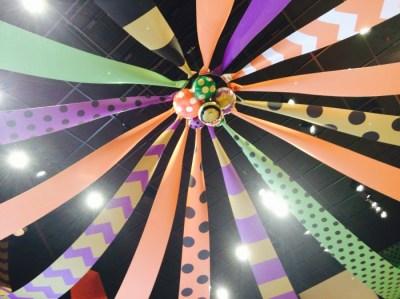 USJハロウィン『リボーンパーティ#仮装で熱狂』見るだけで楽しめる?