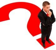 attività in franchising domande