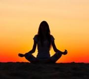 yoga e business