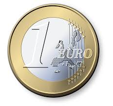 Tutto A 1 Euro Ma Anche Due Franchising Sicuro