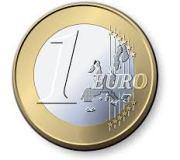 tutto a 1 euro