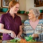 Senior Home Care: il futuro non può attendere