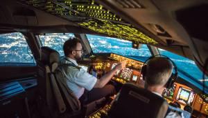aprire franchising pilota