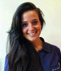 Jessica Tricarico igienista dentale