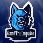 gand-the-impaleer