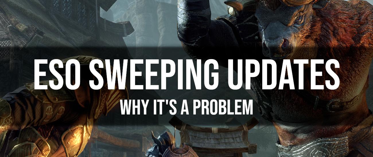 Blog - Dottz Gaming