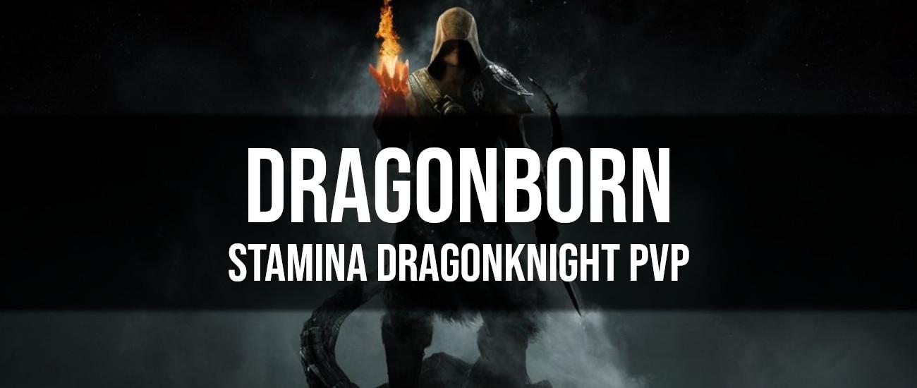 Dragon Knight PvP - Dottz Gaming