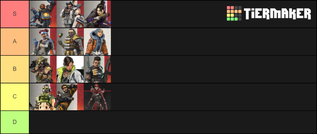 Apex-Legends-Tier-List-Season4