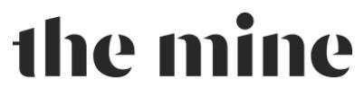 TheMine.com