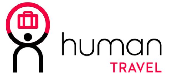 Human Travel
