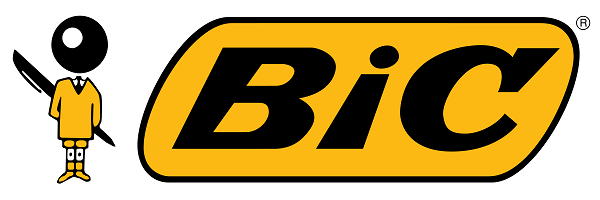 Bic.com