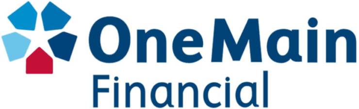 OMF.com OneMain Financial