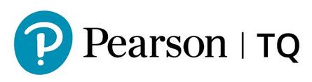 Pearson TQ