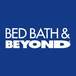 Beyond.com Membership