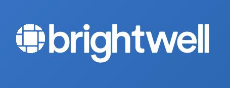 Brightwell.com