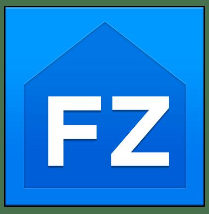 Fizber.com
