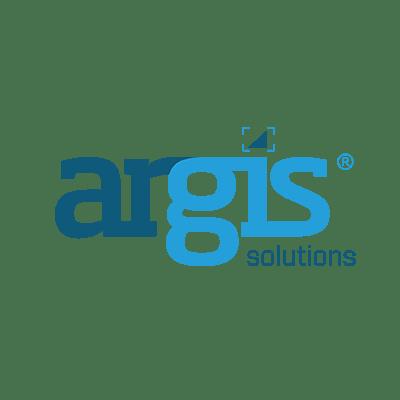 Argis.com