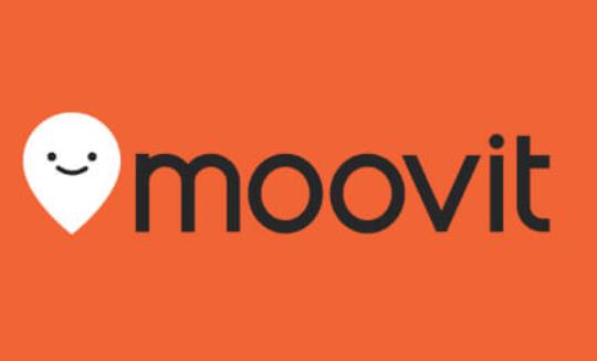 Moovit.com