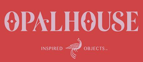OpalHouse.com