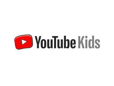 YoutubeKids.com