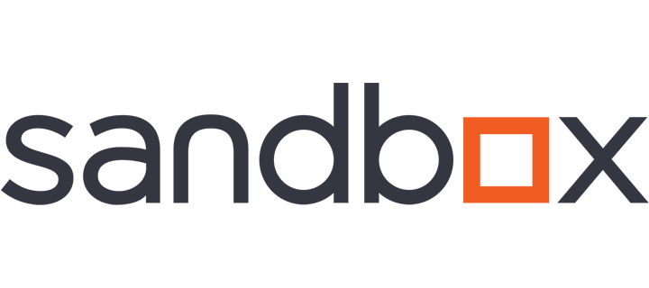 Sandbox.com
