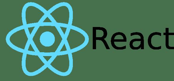 React.com