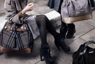 burberry-coat-fashion-handbag-photography-pretty-Favim.com-93334