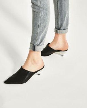 close-up-black-sling-back-heels-zara