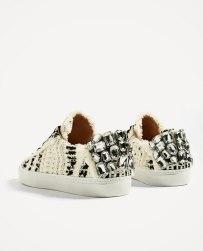 sparkle shoes 2