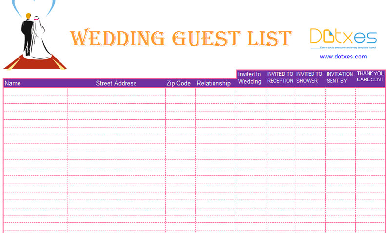 Blank-wedding-guest-list-template-(Preview)