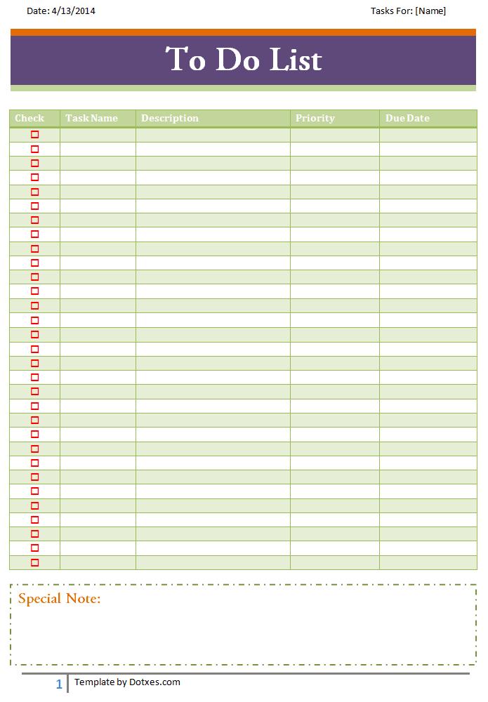 To-Do-List-template-(Basic)