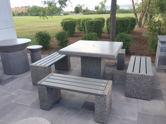 Eagle One Outdoor Furniture