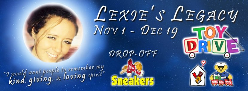 Lexie Seaver Janesville WI